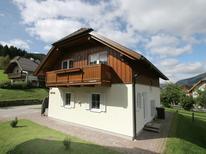 Ferienhaus 900869 für 6 Personen in Sankt Margarethen im Lungau