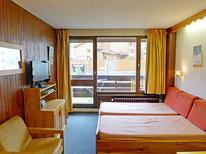 Appartamento 900876 per 4 persone in Tignes