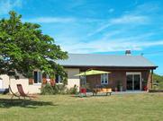 Ferienhaus für 6 Personen ca. 100 m² in Anneville-sur-Mer, Atlantikküste Frankreich