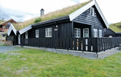 Holiday home 900938 for 9 persons in Hemsedal