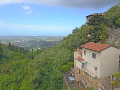 Villa 900940 per 6 persone in Monteggiori