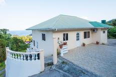 Holiday home 900947 for 6 adults + 2 children in Beau Vallon