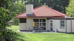Gemütliches Ferienhaus : Region Limburg für 6 Personen