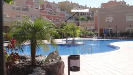 Holiday apartment 900968 for 6 persons in Palm Mar