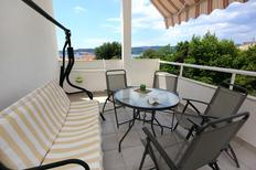 Holiday apartment 900997 for 4 persons in Kućište