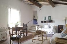 Holiday home 901040 for 4 persons in Carmignano