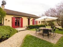 Ferienhaus 901069 für 6 Personen in Mayac
