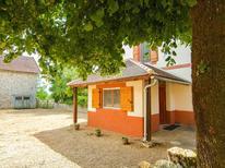 Vakantiehuis 901072 voor 10 personen in Saint-Germain-des-Prés