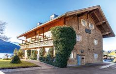 Ferienhaus 901110 für 26 Personen in Mittersill
