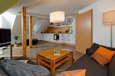 Holiday apartment 901145 for 2 adults + 2 children in Elbingerode