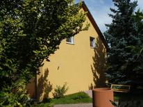 Holiday home 901158 for 2 adults + 2 children in Hummeltal