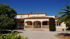 Holiday home 901169 for 8 persons in Dénia