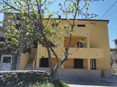 Appartamento 901219 per 3 persone in Stivan