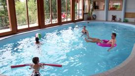 Studio 901243 for 8 adults + 4 children in Wolfsberg