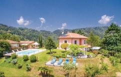 Holiday home 901361 for 11 persons in Medicina