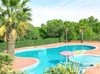 Holiday apartment 901369 for 4 persons in Cap d'Agde