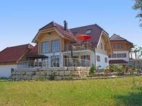 Appartamento 901397 per 7 persone in Großerlach-Schönbronn