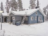 Holiday home 901432 for 8 persons in Ruka