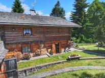 Ferienwohnung 901493 für 9 Personen in Bellamonte
