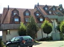 Ferienwohnung 901541 für 4 Personen in Schramberg-Sulgen