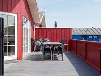 Holiday home 901566 for 6 persons in Nørre Lyngvig