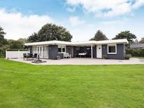 Ferienhaus 901570 für 8 Personen in Ejsingholm