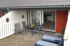Holiday apartment 901630 for 4 persons in Aakirkeby