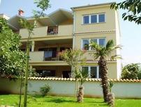 Ferienwohnung 901647 für 6 Personen in Rovinj