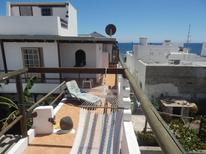 Holiday apartment 901651 for 4 adults + 1 child in Arrieta