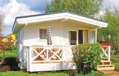 Vakantiehuis 901691 voor 4 volwassenen + 1 kind in Süßau