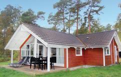 Ferienhaus 901695 für 6 Personen in Ulvshale