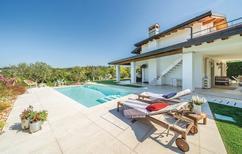 Villa 901711 per 7 persone in Lazise