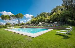 Ferienwohnung 901715 für 6 Personen in Castelnuovo d'Elsa