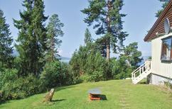 Maison de vacances 901727 pour 6 personnes , Utvika