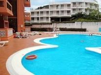 Holiday apartment 901760 for 3 persons in Puerto de la Cruz
