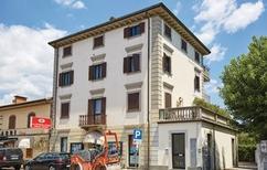 Appartamento 901802 per 6 persone in Viareggio