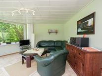Ferienhaus 901819 für 2 Personen in Gernrode