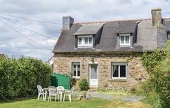 Ferienhaus 901889 für 4 Personen in Le Faouet