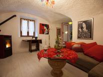 Ferienwohnung 901927 für 4 Personen in Rio