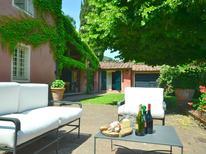 Vakantiehuis 901932 voor 11 personen in Lucca