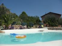 Holiday home 901971 for 3 adults + 1 child in Santa Flavia