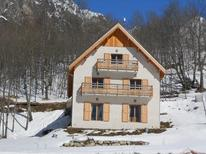 Holiday apartment 902018 for 4 persons in Saint-Christophe-en-Oisans