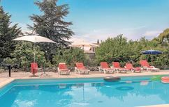 Holiday home 902098 for 8 persons in Labastide-de-Virac