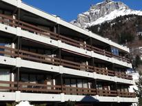 Holiday apartment 902126 for 4 persons in Engelberg
