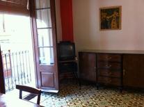 Ferienwohnung 902135 für 5 Personen in Tarragona