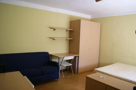Studio 902139 for 2 persons in Tarragona