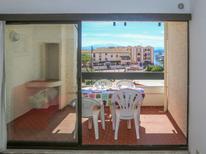 Appartement de vacances 902147 pour 4 personnes , Le Barcarès