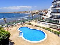 Ferienwohnung 902214 für 3 Personen in El Medano