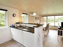 Holiday home 902257 for 4 persons in Skaven Strand