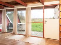 Maison de vacances 902258 pour 4 personnes , Lakolk